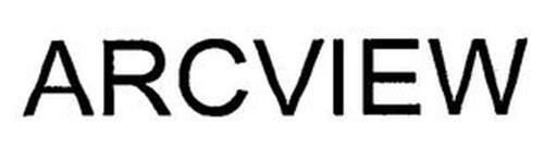 ARCVIEW