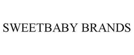 SWEET BABY BRANDS
