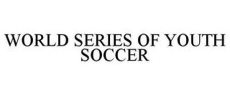 WORLD SERIES OF YOUTH SOCCER