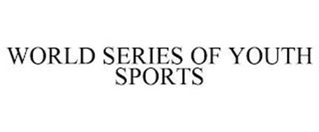 WORLD SERIES OF YOUTH SPORTS