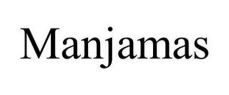MANJAMAS