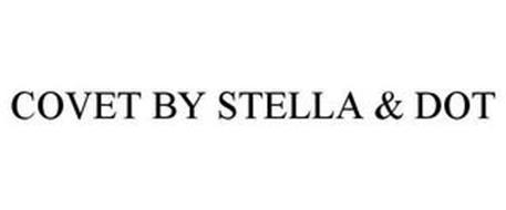 COVET BY STELLA & DOT