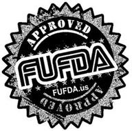 FUFDA APPROVED APPROVED FUFDA.US