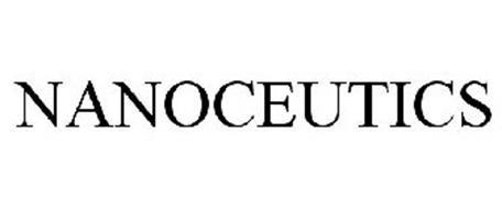 NANOCEUTICS