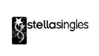 STELLASINGLES