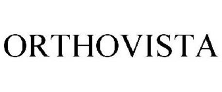 ORTHOVISTA