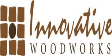 INNOVATIVE WOODWORKS