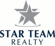 STAR TEAM REALTY