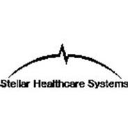 STELLAR HEALTHCARE SYSTEMS