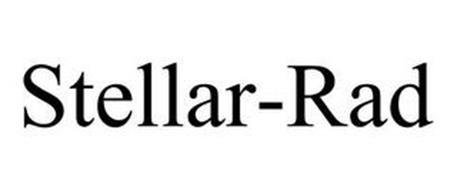 STELLAR-RAD