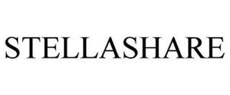 STELLASHARE