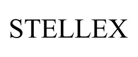 STELLEX