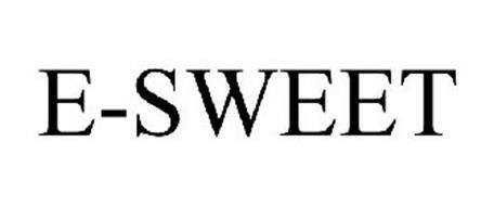 E-SWEET