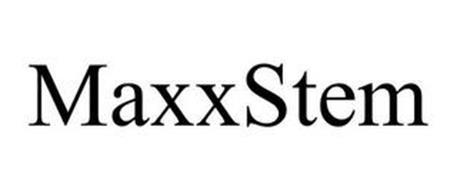 MAXXSTEM