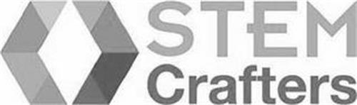 STEM CRAFTERS