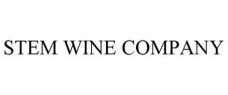 STEM WINE COMPANY