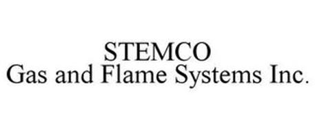 STEMCO GAS AND FLAME SYSTEMS INC.