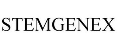 STEMGENEX