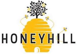 HONEYHILL