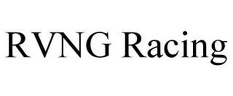 RVNG RACING
