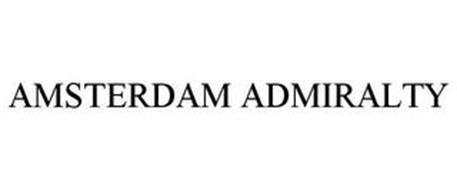AMSTERDAM ADMIRALTY
