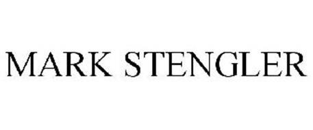 MARK STENGLER