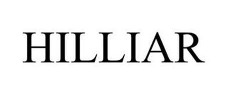 HILLIAR