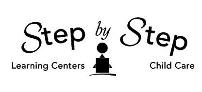 STEP BY STEP LEARNING CENTERS CHILD CARE