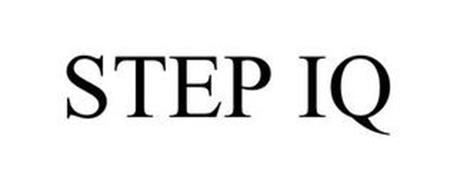 STEP IQ