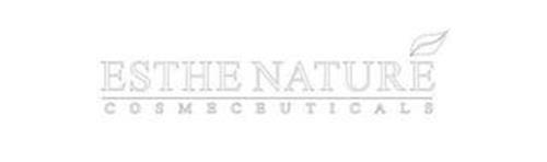 ESTHE NATURE COSMECEUTICALS UNDERLINE LEAF