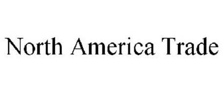 NORTH AMERICA TRADE