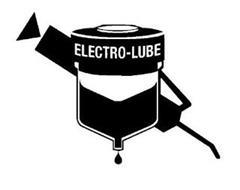ELECTRO-LUBE