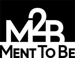 M2B MENTTOBE