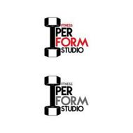 FITNESS PER FORM STUDIO