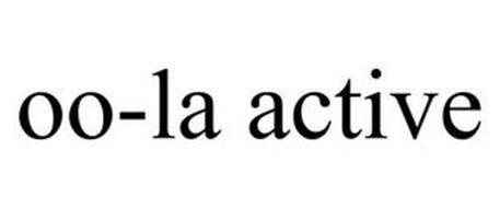 OO-LA ACTIVE