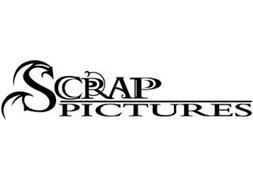 SCRAP PICTURES