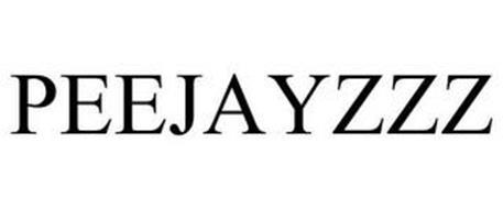 PEEJAY-ZZZ