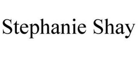 STEPHANIE SHAY
