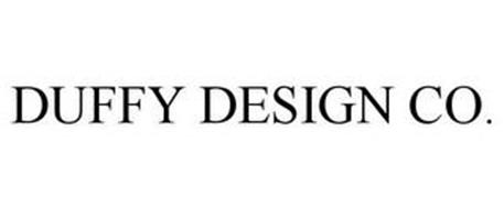 DUFFY DESIGN CO.