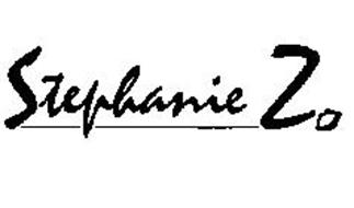 STEPHANIE Z