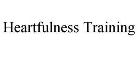 HEARTFULNESS TRAINING