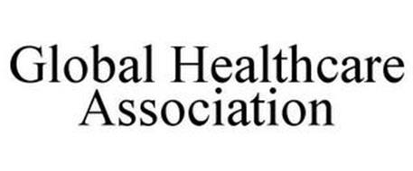 GLOBAL HEALTHCARE ASSOCIATION
