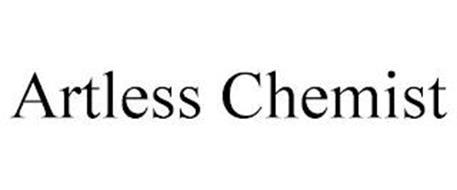 ARTLESS CHEMIST