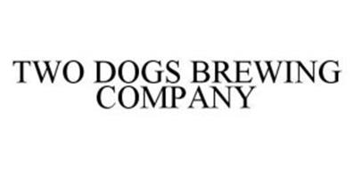 TWO DOGS BREWING COMPANY