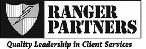 RANGER PARTNERS QUALITY LEADERSHIP IN CLIENT SERVICES