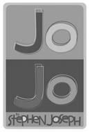 JO JO BY STEPHEN JOSEPH