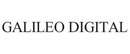 GALILEO DIGITAL
