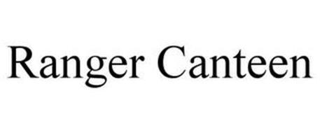 RANGER CANTEEN