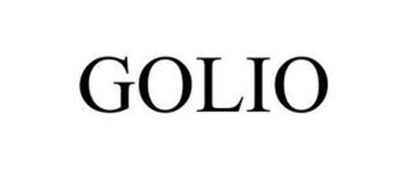 GOLIO