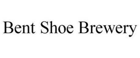 BENT SHOE BREWERY